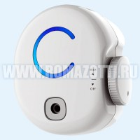 Бытовой озонатор, очиститель воздуха 50 мг