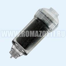 Угольный фильтр (5'') для генератора озона