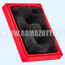 Samsung VCA-RHF70 POWERbot Sponge Filter